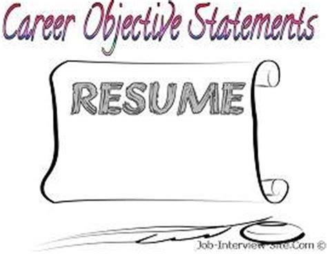 concierge Job Description and Resume Examples