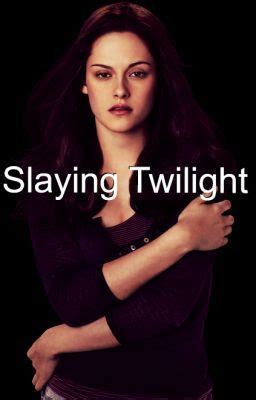 Truth Be Told Chapter 10 - Twilight Fanfiction - Fanpop